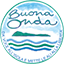 LISTA CIVICA - BUONA ONDA