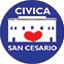 LISTA CIVICA - SAN CESARIO