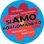 LISTA CIVICA - SIAMO BORGOMANERO