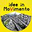 LISTA CIVICA - IDEE IN MOVIMENTO