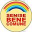 LISTA CIVICA - SENISE BENE COMUNE