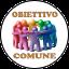 LISTA CIVICA - OBIETTIVO COMUNE
