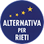 LISTA CIVICA - ALTERNATIVA PER RIETI