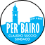 LISTA CIVICA - PER BAIRO