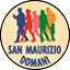 LISTA CIVICA - SAN MAURIZIO DOMANI