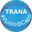 LISTA CIVICA - #PUNTO@CAPO