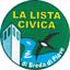LISTA CIVICA - LA LISTA CIVICA