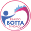 LISTA CIVICA - ERALDO BOTTA SINDACO