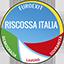LISTA CIVICA - RISCOSSA ITALIA