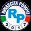 LISTA CIVICA - RP RINASCITA POMPEI 2017