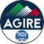 AGIRE-FRATELLI D'ITALIA-AN