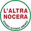 LISTA CIVICA - L'ALTRA NOCERA