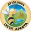 LISTA CIVICA - AVIGLIANA CITTA' APERTA