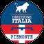 DIREZIONE ITALIA-ALTRI