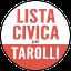 LISTA CIVICA - PER TAROLLI
