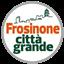 LISTA CIVICA - FROSINONE CITTA' GRANDE