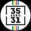 LISTA CIVICA - 35 ZERO 31