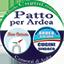 LISTA CIVICA - PATTO PER ARDEA