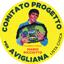 LISTA CIVICA - COMITATO PROGETTO
