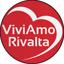 LISTA CIVICA - VIVIAMO RIVALTA