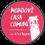 LISTA CIVICA - MONDOVI' CASA COMUNE