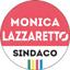 LISTA CIVICA - MONICA LAZZARETTO SINDACO