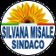 LISTA CIVICA - SILVANA MISALE SINDACO