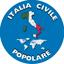 LISTA CIVICA - ITALIA CIVILE POPOLARE