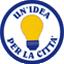 LISTA CIVICA - UN'IDEA PER LA CITTA'