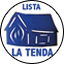 LISTA CIVICA - LISTA LA TENDA