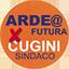LISTA CIVICA - ARDE@ FUTURA