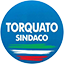 LISTA CIVICA - TORQUATO SINDACO