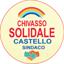 LISTA CIVICA - CHIVASSO SOLIDALE