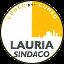 LISTA CIVICA - CUNEO PER CUNEO