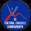 LISTA CIVICA - 3C CULTURA, CIVILTA' E CAMBIAMENTO