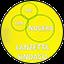 LISTA CIVICA - NOI CON NOCERA