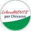 LISTA CIVICA - LIBERAMENTE PER CHIVASSO