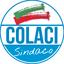 LISTA CIVICA - COLACI SINDACO