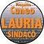 LISTA CIVICA - PROGETTO CUNEO