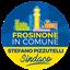 LISTA CIVICA - FROSINONE IN COMUNE