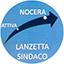 LISTA CIVICA - NOCERA ATTIVA