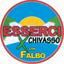LISTA CIVICA - ESSERCI X CHIVASSO