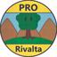LISTA CIVICA - PRO RIVALTA