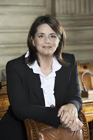 Barbara Degani